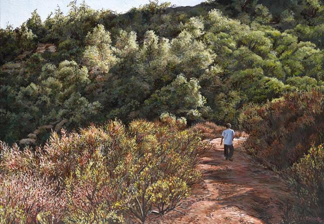 Hunting-tarantulas-wwwwMitchel-Sierra-Freen-low-res