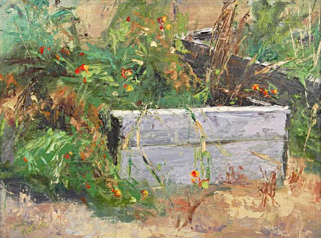 Mattison-Wild-Planter-(w)