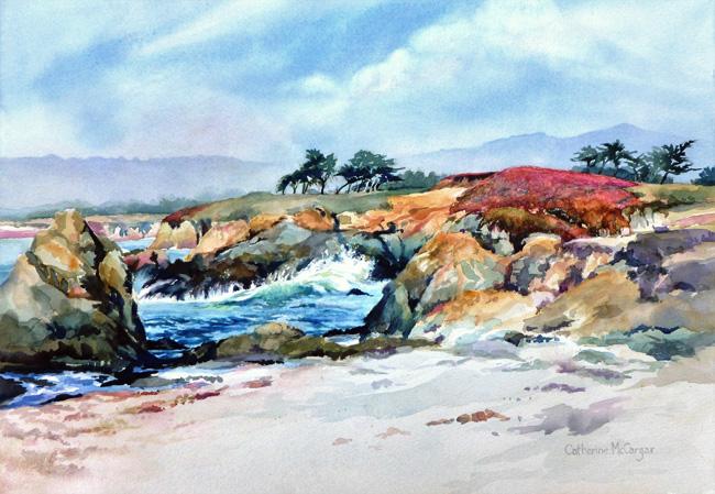 McCargar-Beach-at-Fort-Bragg,-Mendocino-(w5)