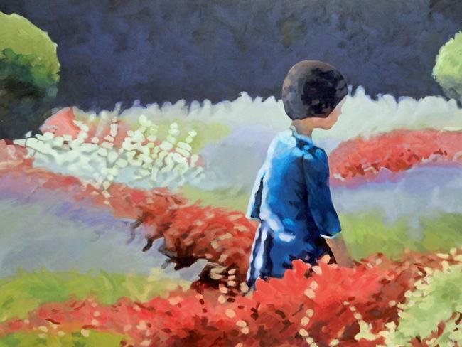 Stanton-Alone-in-the-Garden---(w)