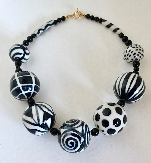 Wallace-Necklace-(w)