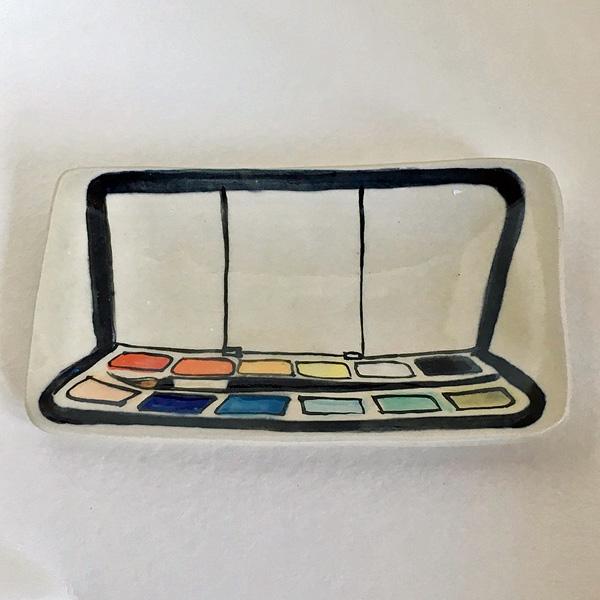 Wallace-Paint-Box-Bowl-(w)